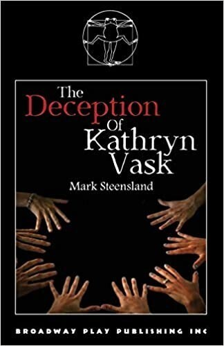 The Deception of Kathryn Vask