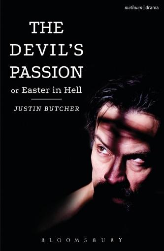 The Devil's Passion