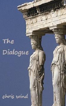 The Dialogue