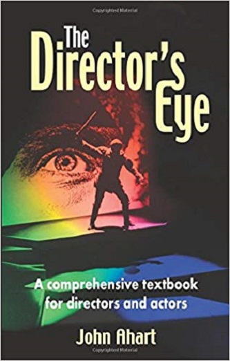 The Director's Eye