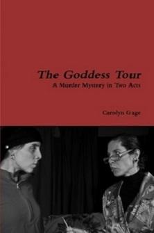 The Goddess Tour