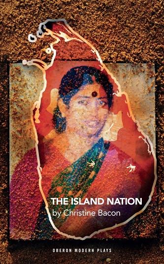 The Island Nation
