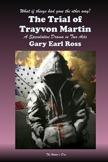 The Trial of Trayvon Martin