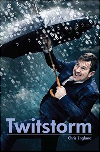 Twitstorm