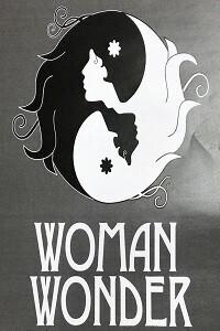 Woman Wonder